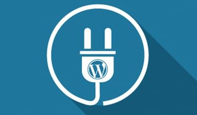 LAUNCH YOUR FACEBOOK CAMPAINGS ON YOUR WORDPRESS SITES