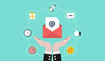 INTEGRATE A FBPROMOAPP CAMPAIGN WITH YOUR EMAIL LIST USING YOUR CURRENT AUTORESPONDER. Unleash Our Marketing Automation feature, a powerful service for connecting with people who submit entries to your lists via forms on your fbpromoapp campaign.